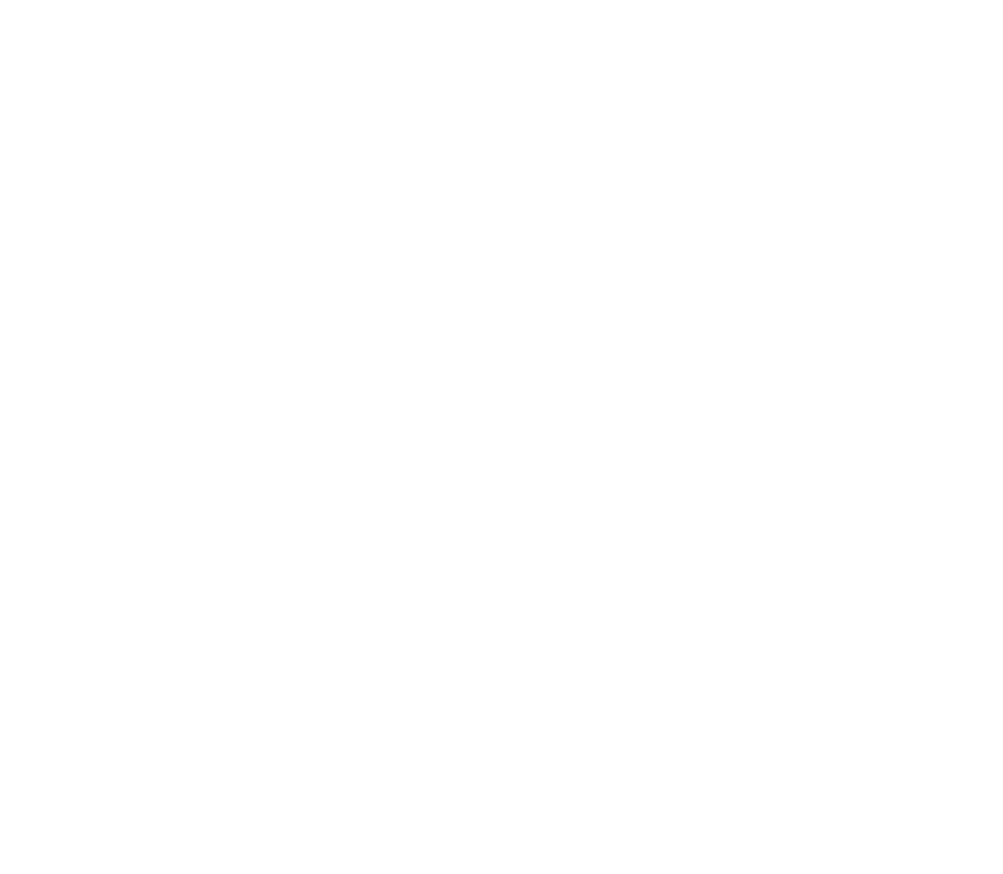 Monty Adams Jewellery | Engagement Rings Sydney