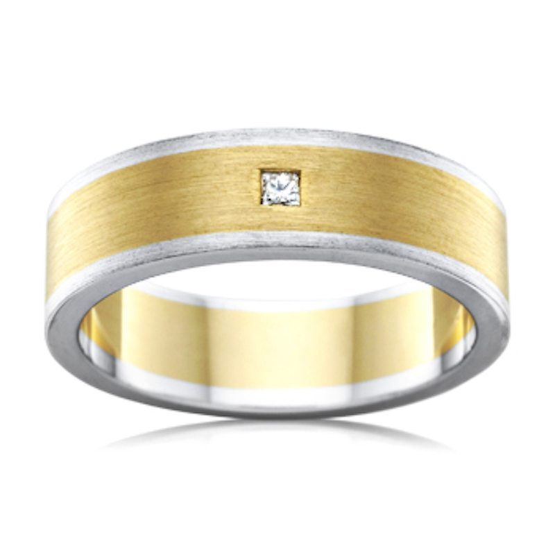 mens titanium wedding rings sydney bands south africa