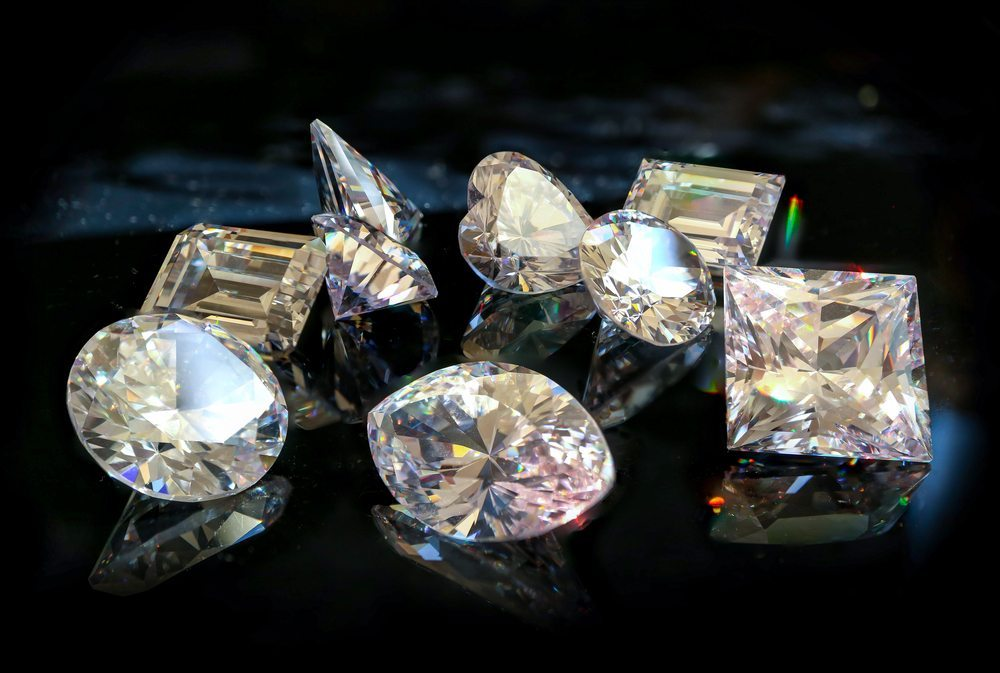 denis balibouse image if spot how ways fake is real diamonds to a insider reuters tell business hazy or diamond