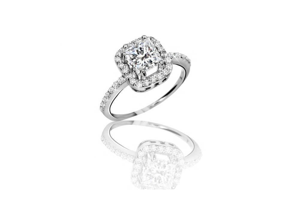 Engagement Rings Wollongong