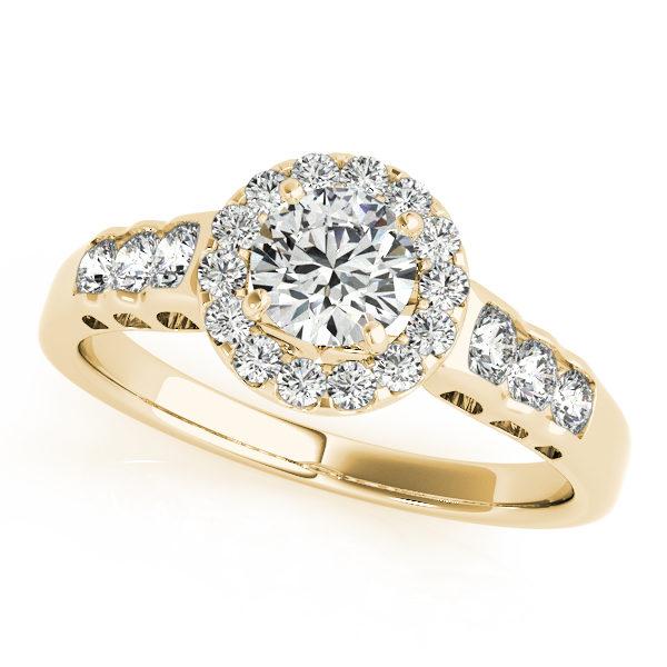 Halo-Engagement-Ring-50516-E-2
