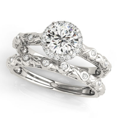 Things To Consider When Shopping For Engagement Rings In Sydney
